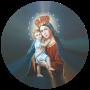 Parafia Najświętszej Maryi Panny Matki Łaski Bożej